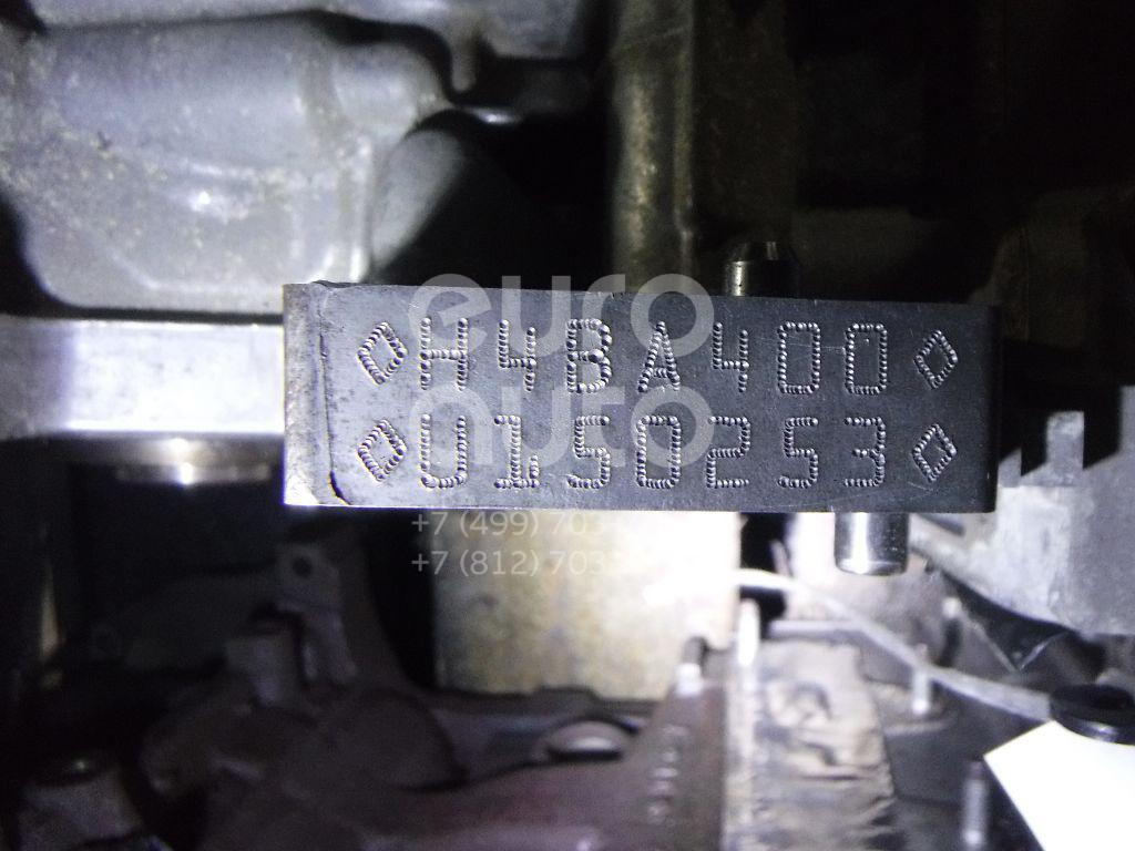 Купить Двигатель Renault Sandero 2014-; (8201342064)