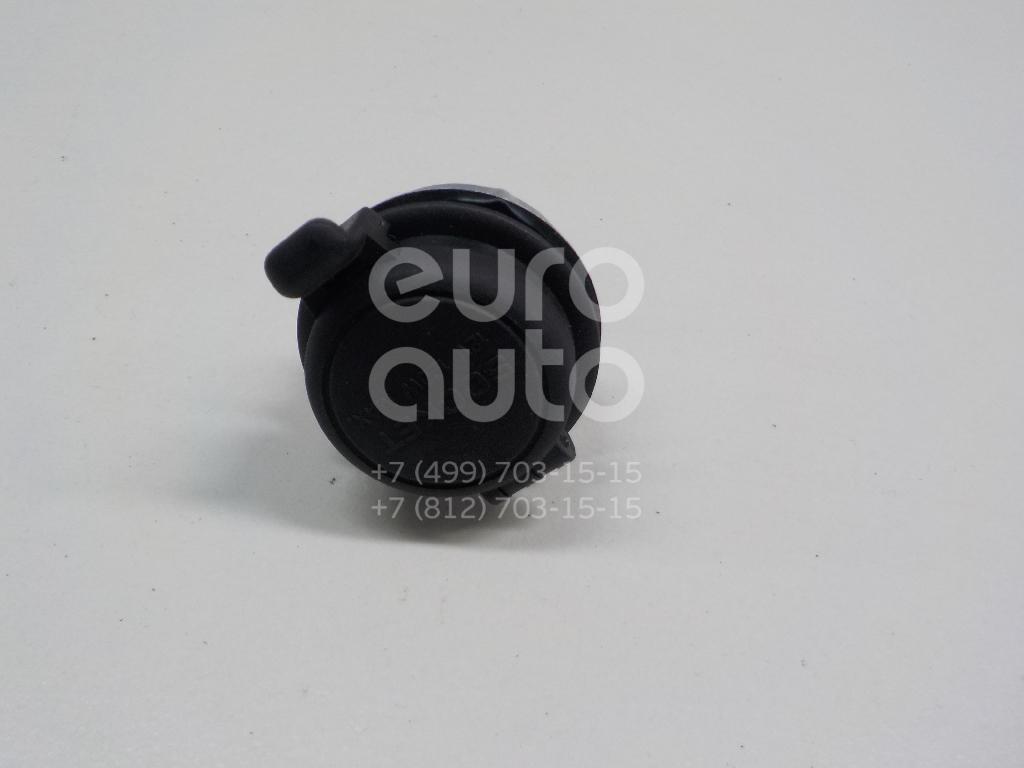 Купить Гнездо прикуривателя Nissan Murano (Z51) 2008-2015; (253314H00B)