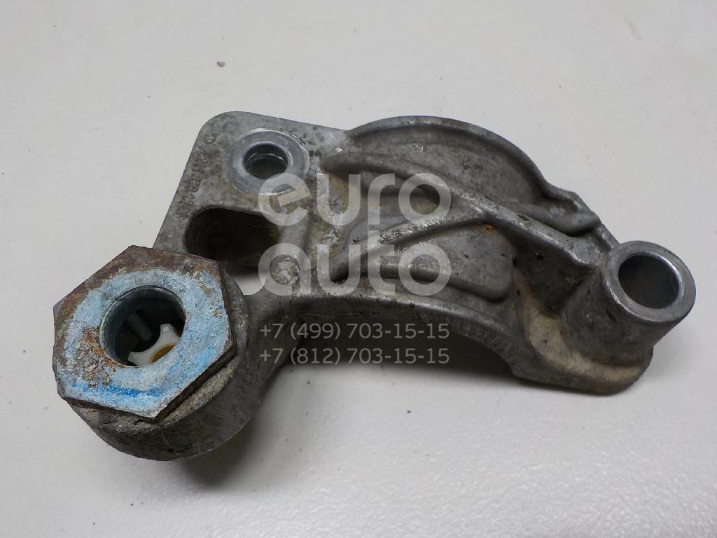 Купить Кронштейн крепления переднего стабилизатора Mercedes Benz W211 E-Klasse 2002-2009; (2113231226)