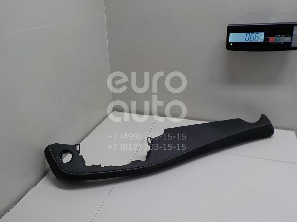 Купить Накладка декоративная Toyota RAV 4 2013-; (5501242150C2)