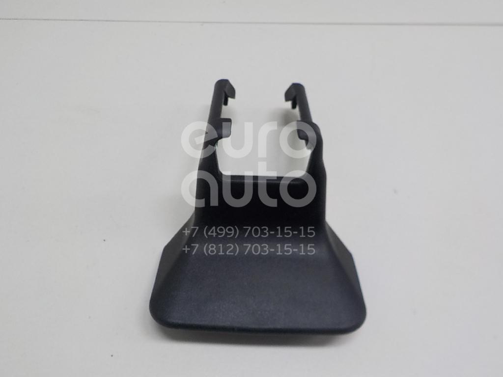 Купить Накладка декоративная Toyota RAV 4 2013-; (7215842020C0)