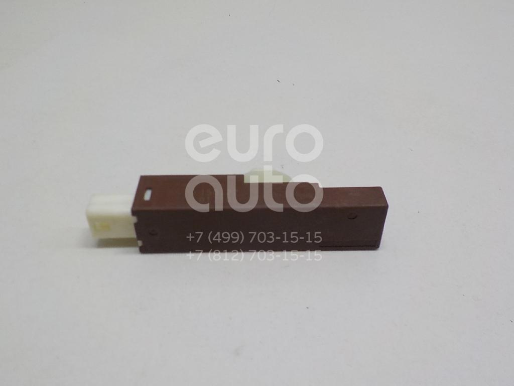 Купить Антенна Toyota RAV 4 2013-; (899A047010)