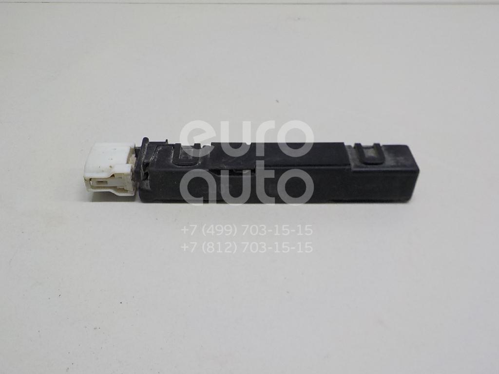 Купить Антенна Toyota RAV 4 2013-; (8999742010)
