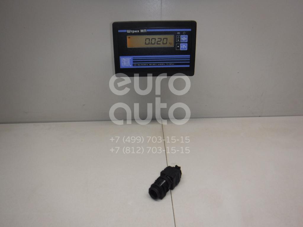Купить Датчик температуры воздуха Ford Focus III 2011-; (1754599)
