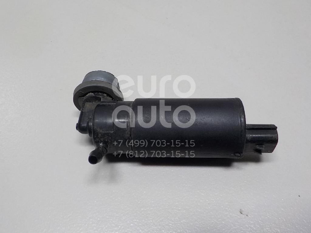 Купить Насос омывателя Toyota CorollaVerso 2004-2009; (8533005031)