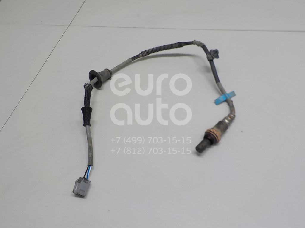 Купить Датчик кислородный/Lambdasonde Toyota RAV 4 2013-; (8946548340)