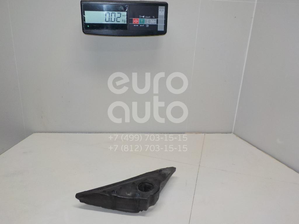 Купить Уплотнитель (внутри) BMW 7-серия F01/F02 2008-2015; (51337177623)