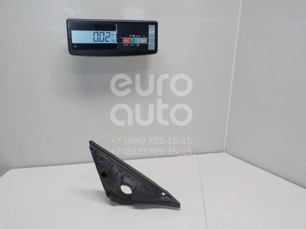 Купить Уплотнитель (внутри) BMW 7-серия F01/F02 2008-2015; (51337177624)