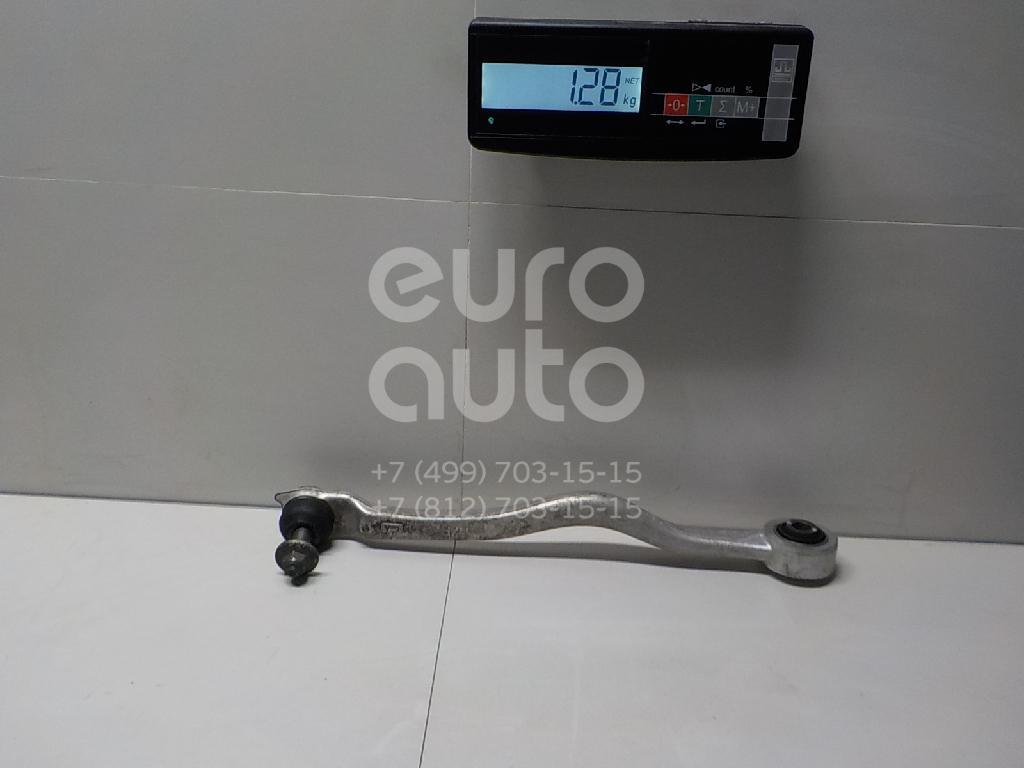 Рычаг задний нижний правый задний Lexus GS 350/300H 2012-; (4870530120)  - купить со скидкой