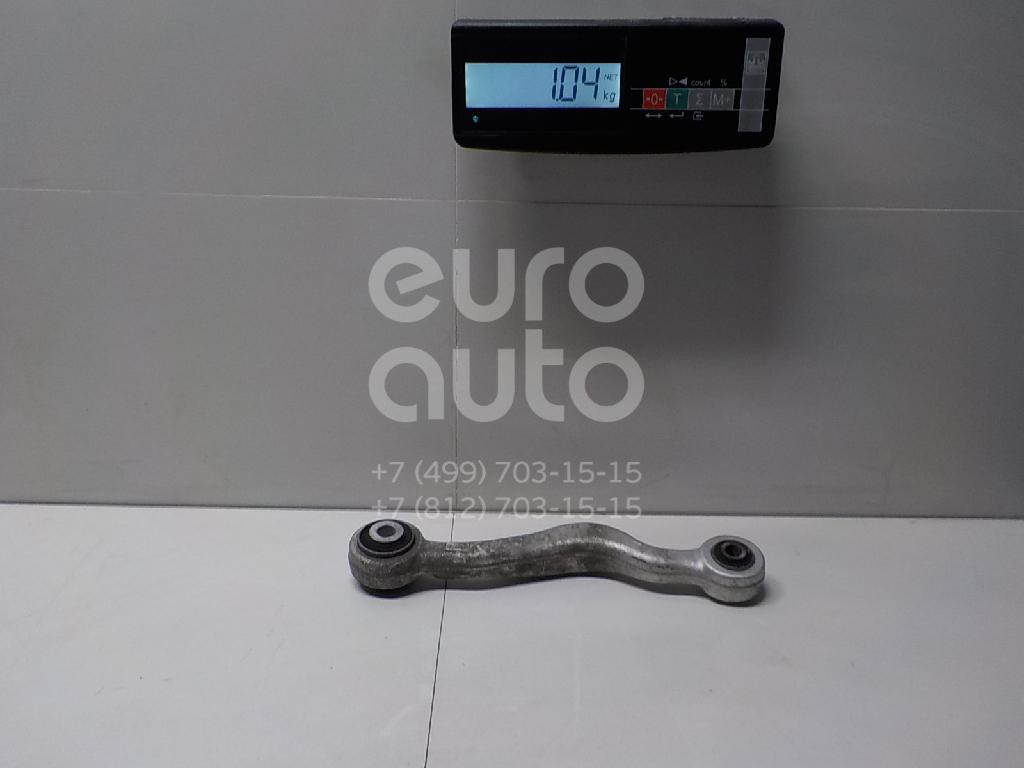 Купить Рычаг задний левый Lexus GS 350/300H 2012-; (4879030140)