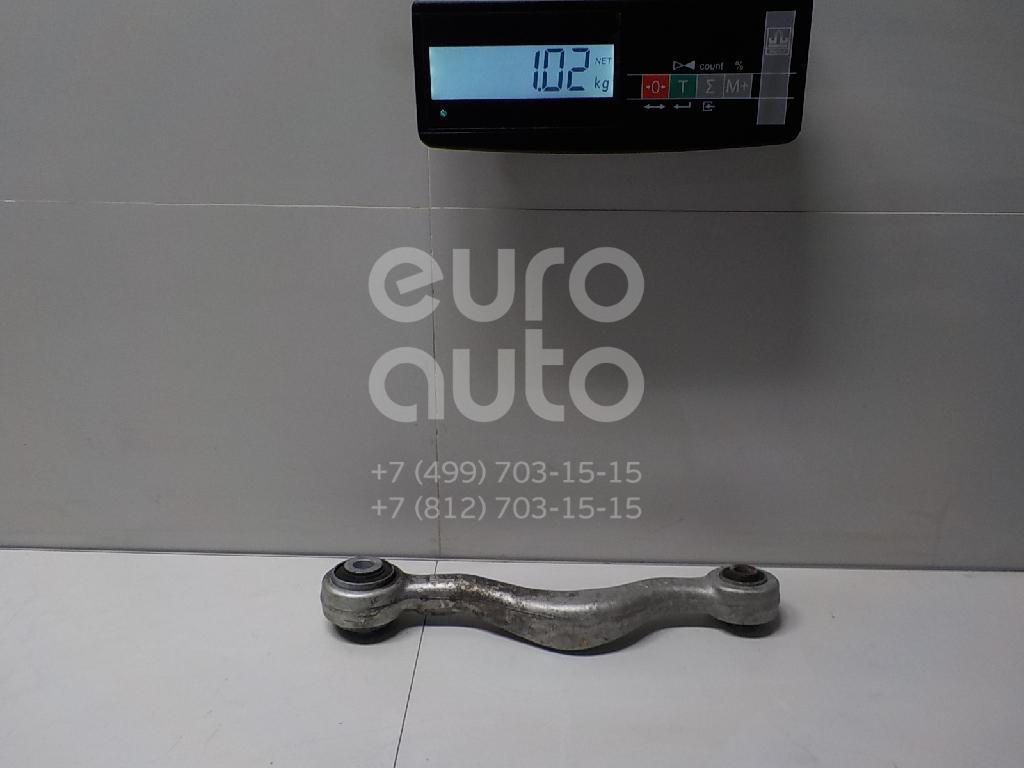Купить Рычаг задний правый Lexus GS 350/300H 2012-; (4879030130)