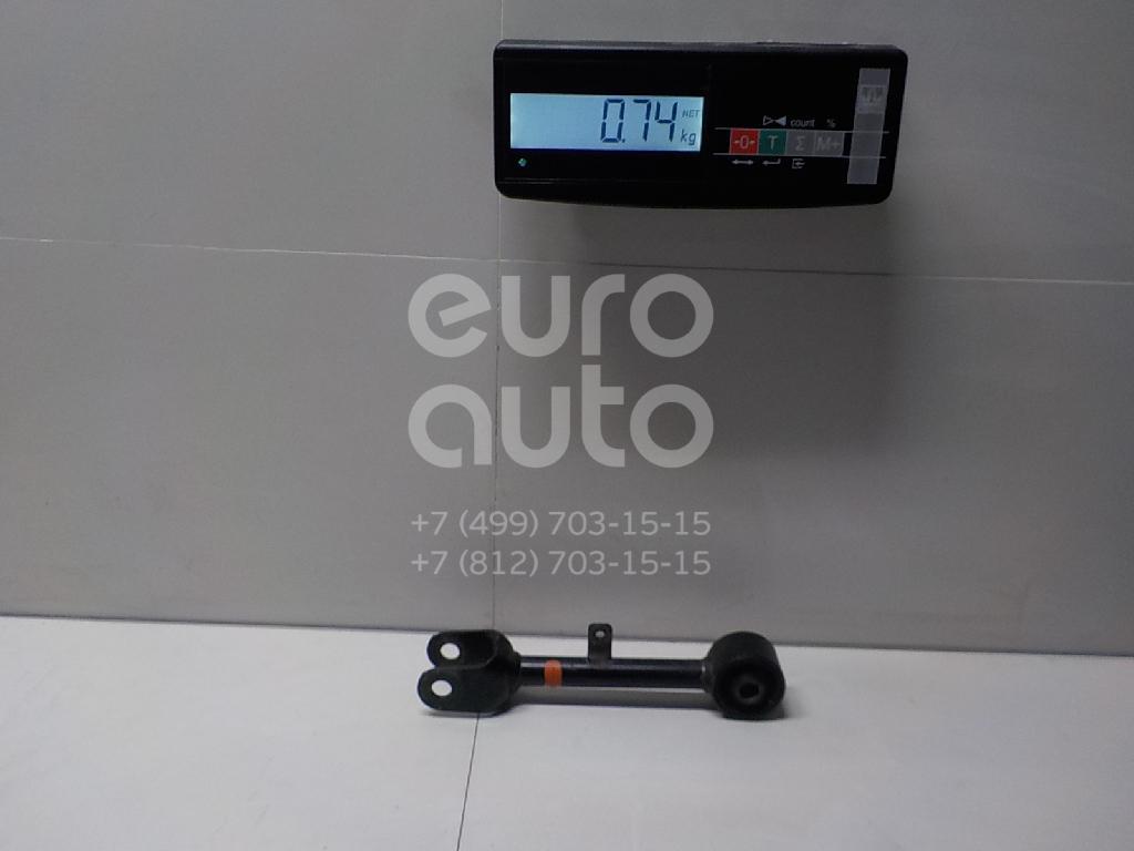 Купить Рычаг задний верхний Lexus GS 350/300H 2012-; (4877030120)