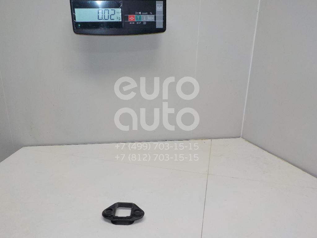 Купить Уплотнитель (внутри) BMW 7-серия F01/F02 2008-2015; (51217177619)