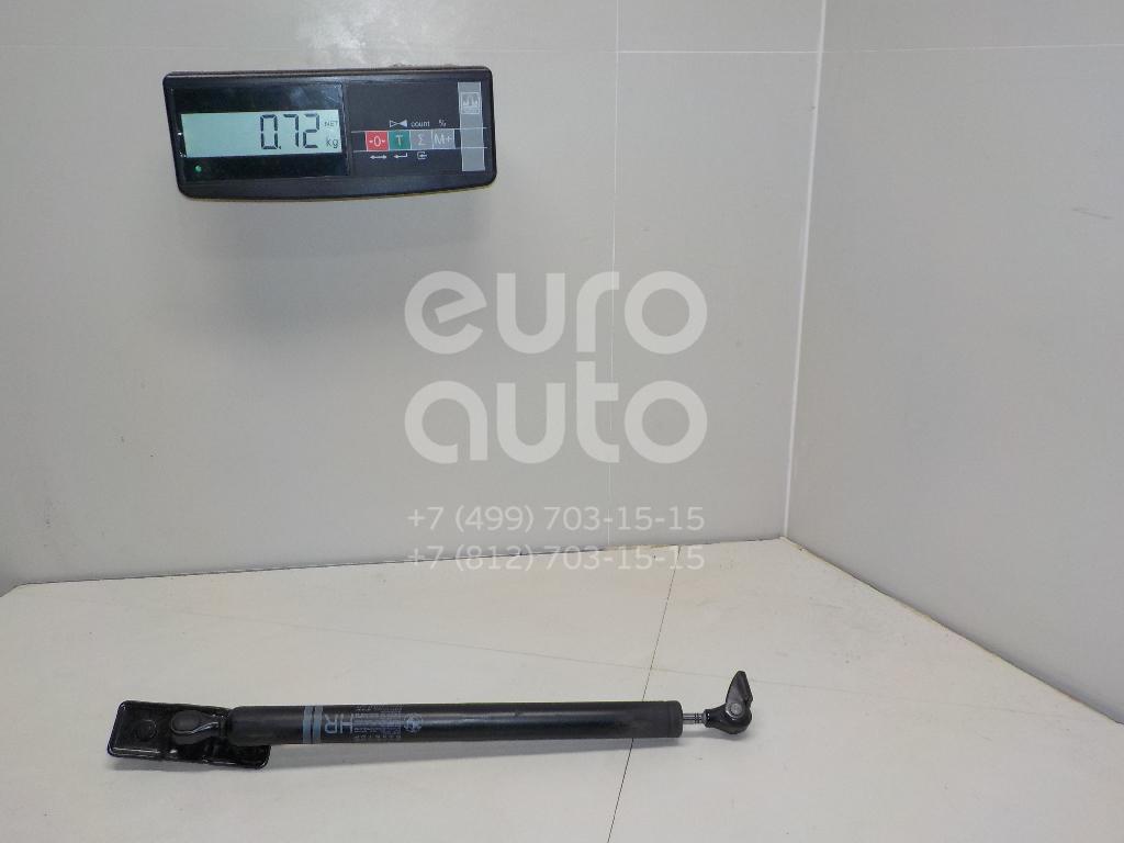 Купить Ограничитель двери BMW 7-серия F01/F02 2008-2015; (51227177648)