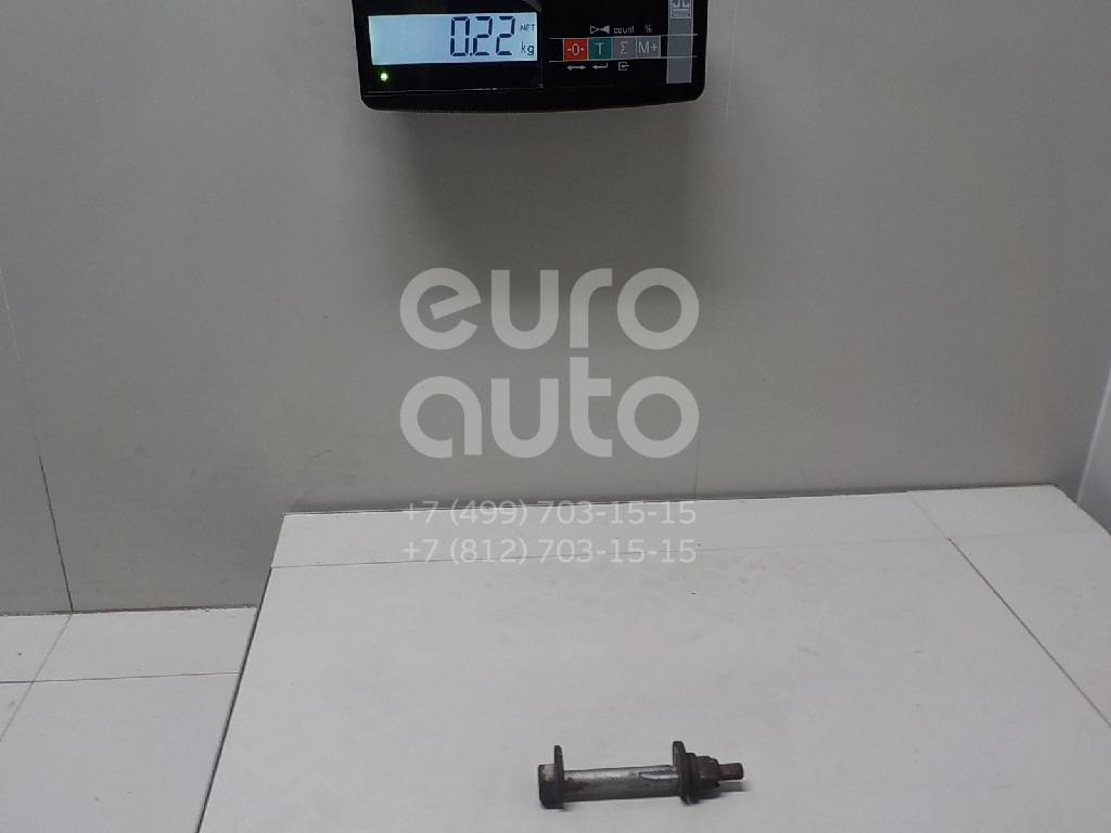 Купить Болт развала задних колес Land Rover Range Rover Sport 2005-2012; (RYG000384)