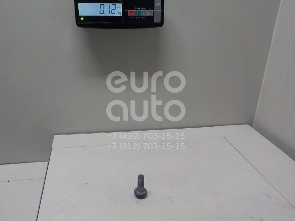 Купить Болт суппорта Land Rover Range Rover Sport 2005-2012; (SYG000012)
