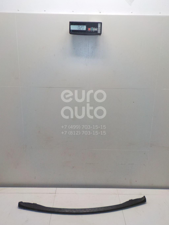 Купить Наполнитель переднего бампера BMW 7-серия F01/F02 2008-2015; (51747183863)
