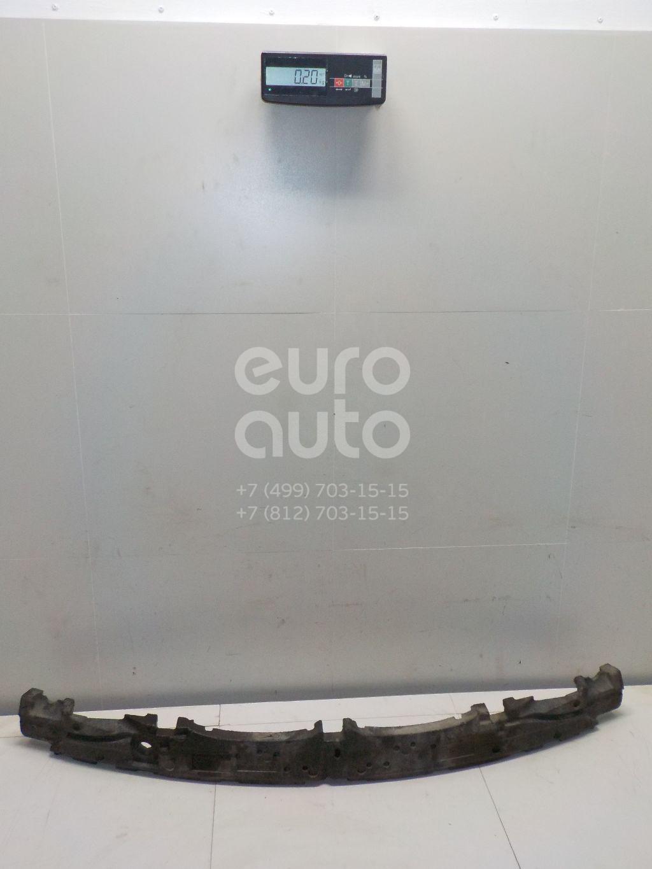 Купить Наполнитель переднего бампера BMW 7-серия F01/F02 2008-2015; (51117183862)