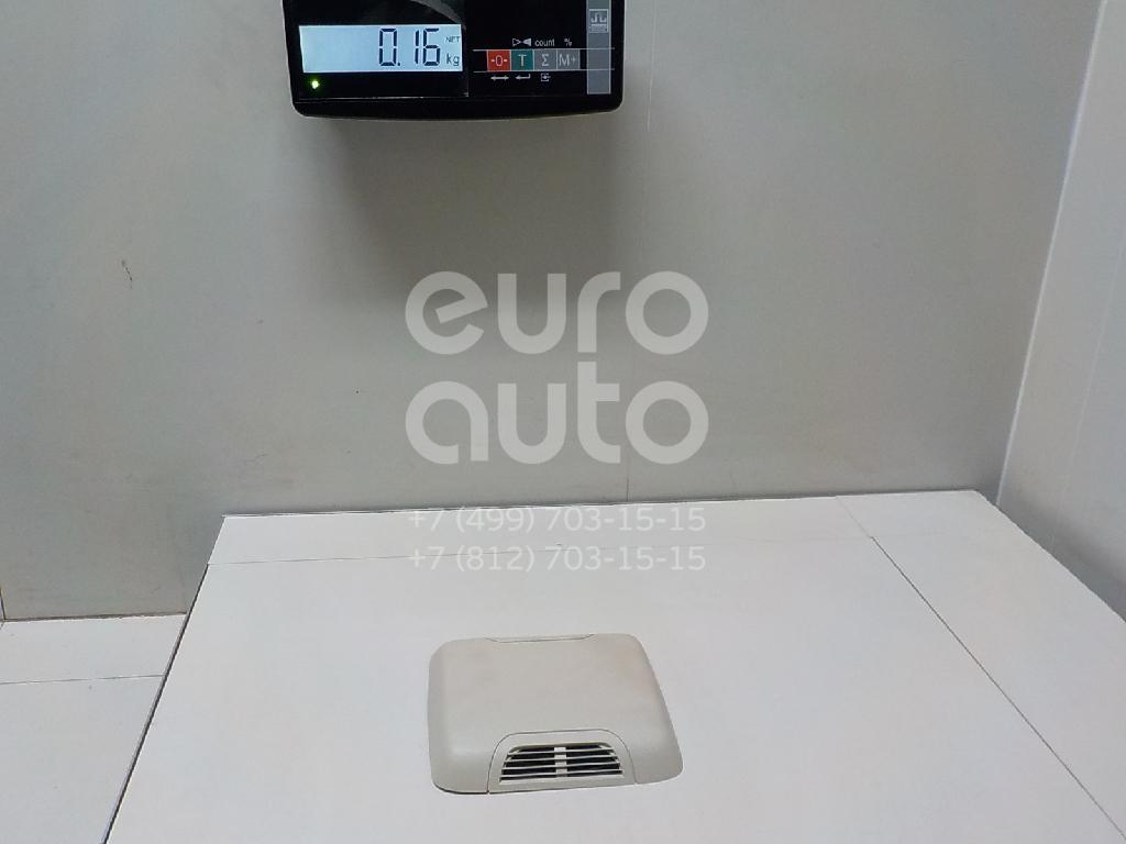 Купить Датчик Land Rover Range Rover Sport 2005-2012; (LR019354)