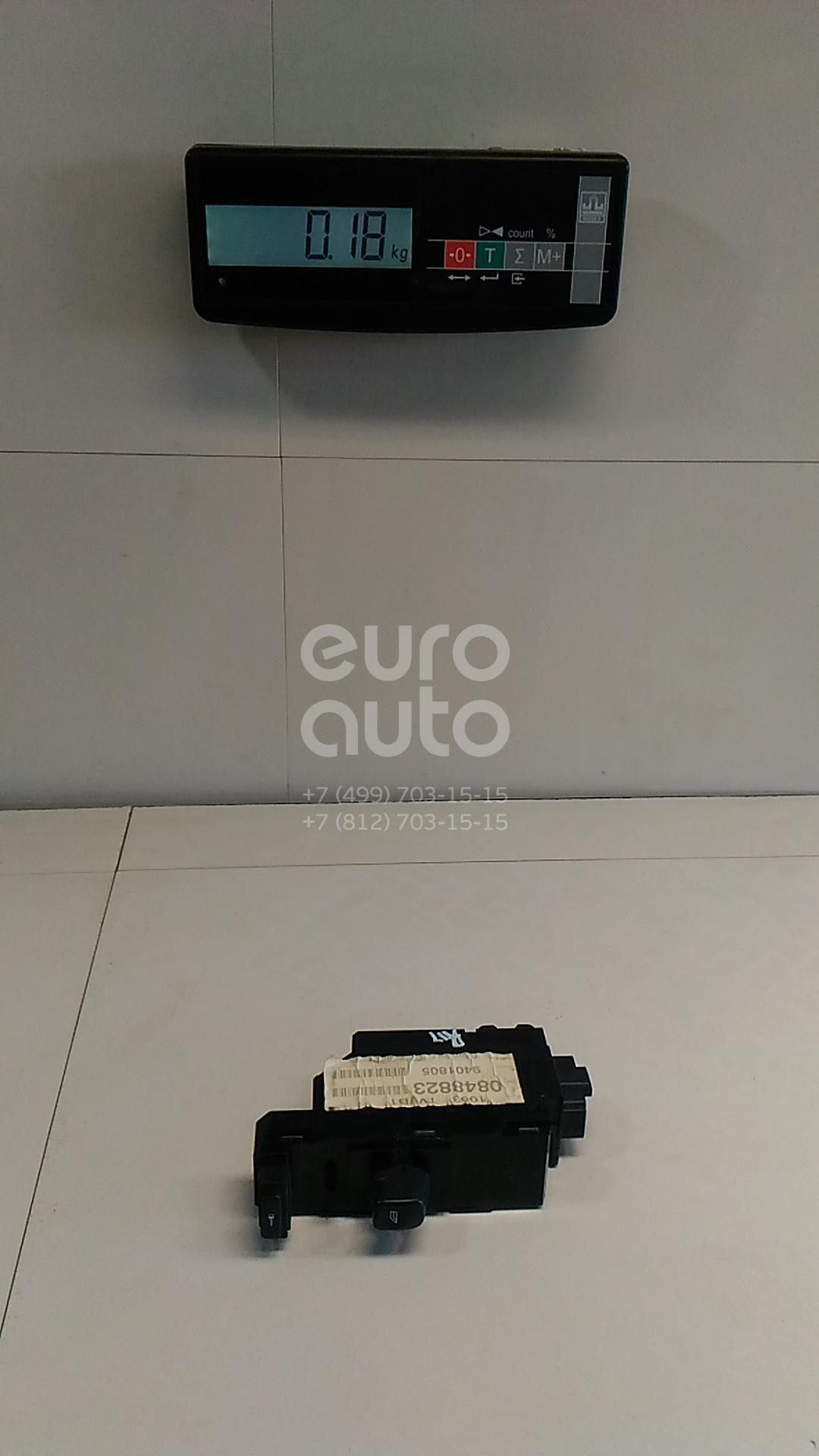 Купить Блок управления стеклоподъемниками Volvo XC90 2002-2015; (39981159)