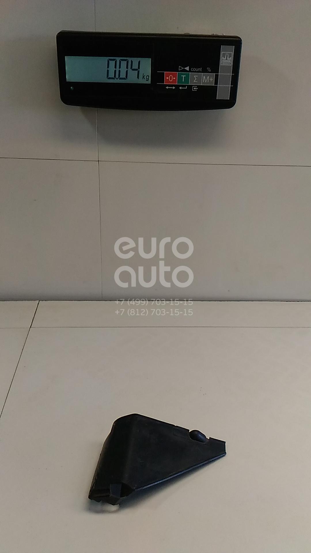Купить Пыльник (кузов внутри) Volvo XC90 2002-2015; (30649833)