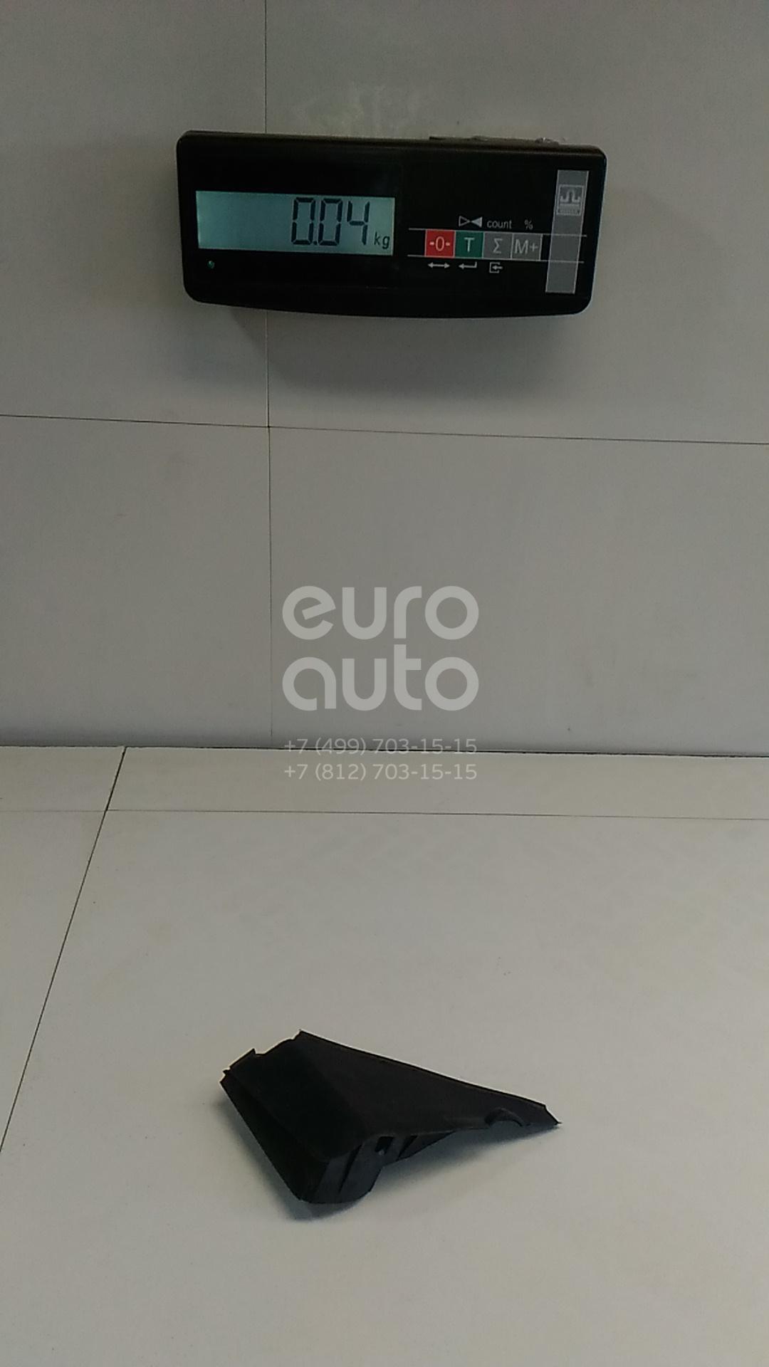 Купить Пыльник (кузов внутри) Volvo XC90 2002-2015; (30649832)