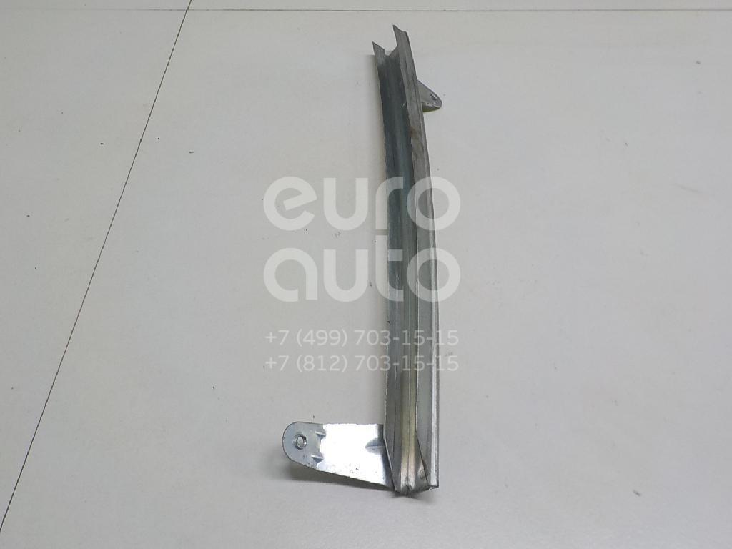 Купить Направляющая стекла двери Chevrolet Spark 2005-2010; (96601553)