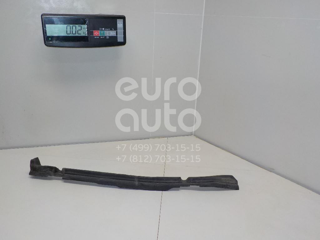 Купить Уплотнитель (внутри) BMW 7-серия F01/F02 2008-2015; (51489131194)