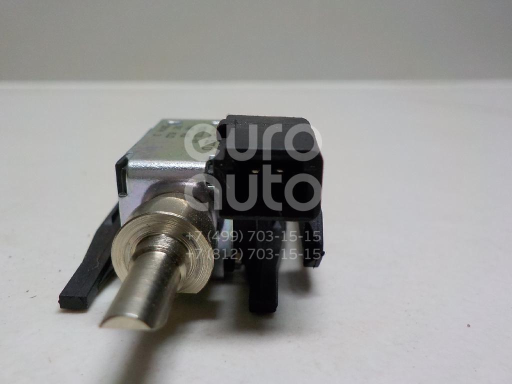 Купить Соленоид Audi A3 [8V] 2013-; (1K0953527D)