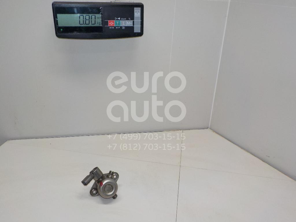 Купить Насос (ТНВД) бензиновый BMW 7-серия F01/F02 2008-2015; (13517595339)