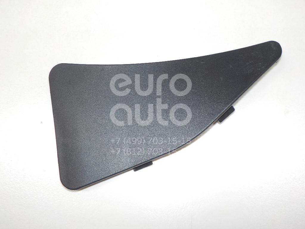 Купить Накладка (кузов внутри) Lexus RX 350/450H 2009-2015; (8796448010)