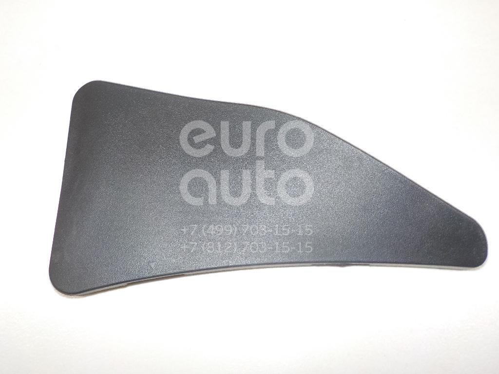 Купить Накладка (кузов внутри) Lexus RX 350/450H 2009-2015; (8796348010)
