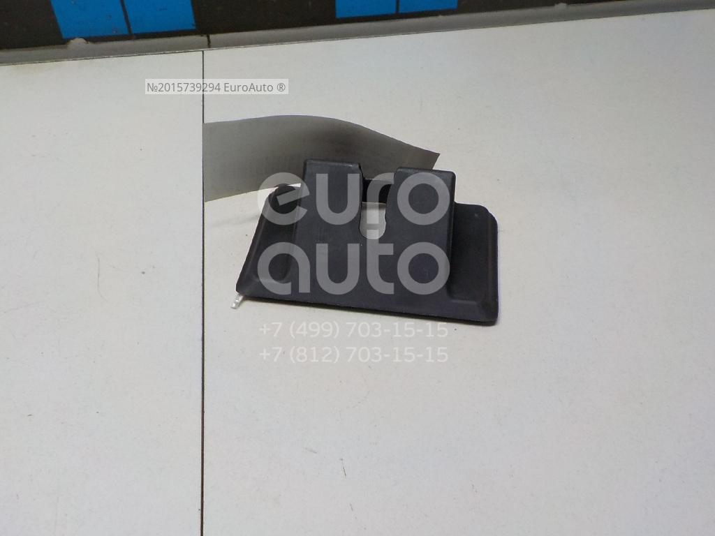 Кожух замка багажника Lexus RX 350/450H 2009-2015; (6932148030)