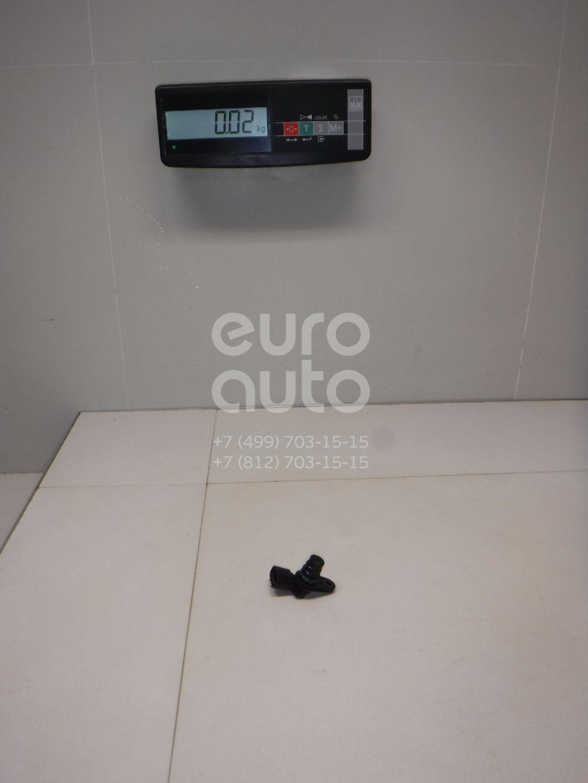 Датчик положения распредвала Kia Sorento 2009-; (3935025010)  - купить со скидкой