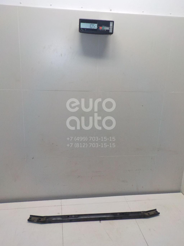 Купить Элемент передней панели BMW 7-серия F01/F02 2008-2015; (51647183851)