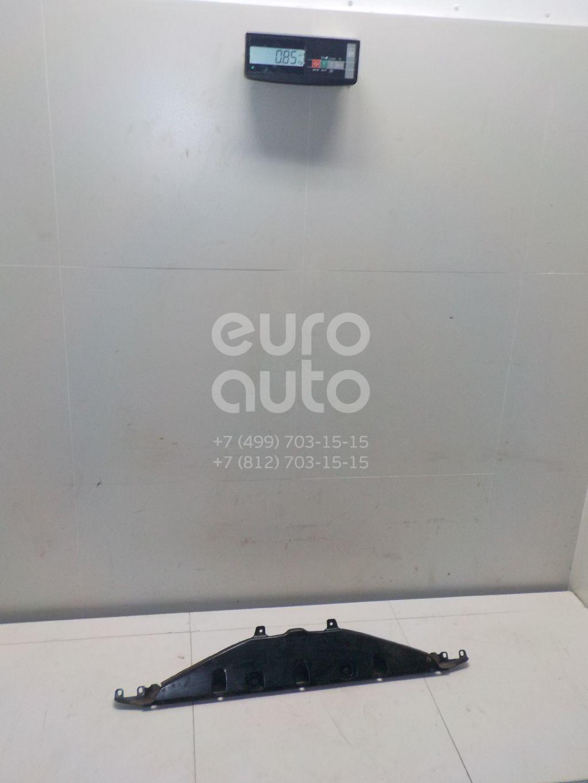 Купить Элемент передней панели BMW 7-серия F01/F02 2008-2015; (51647199417)