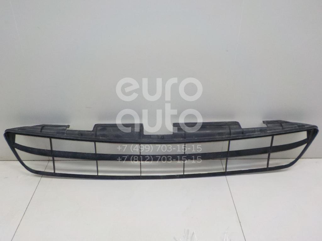 Купить Решетка в бампер центральная Lexus RX 350/450H 2009-2015; (5311248100)