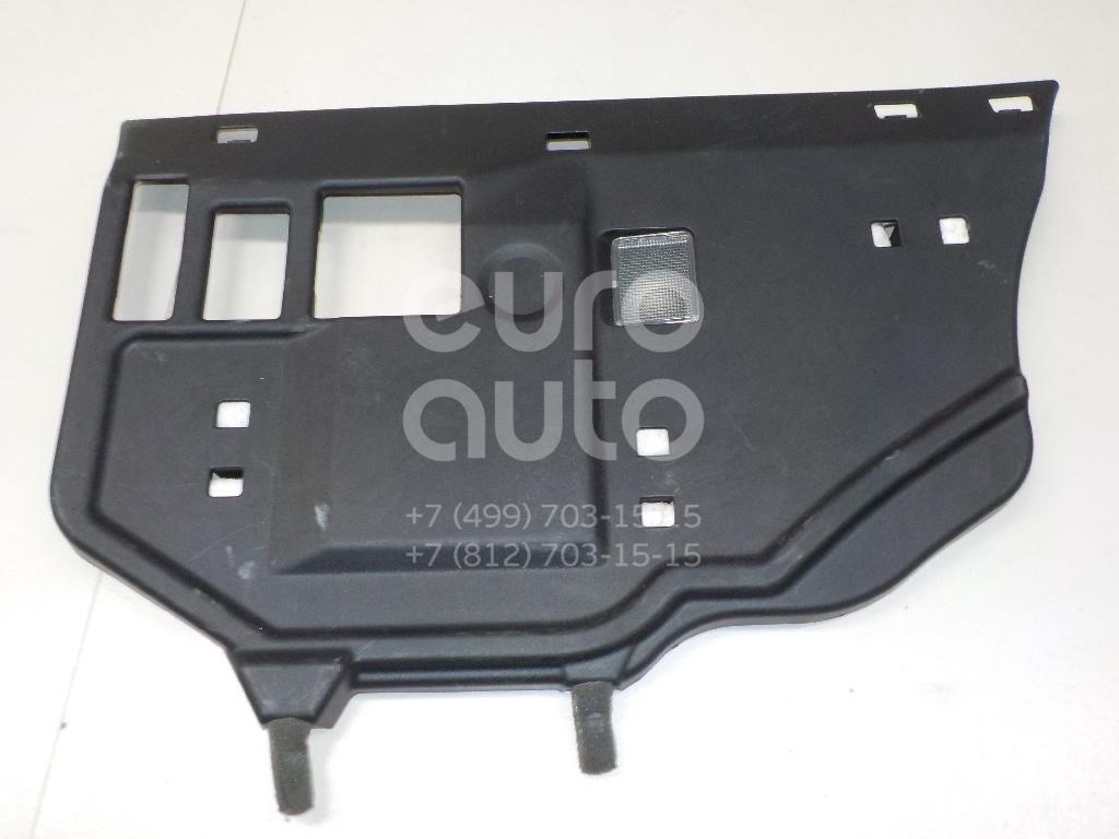 Купить Накладка (кузов внутри) Lexus RX 350/450H 2009-2015; (5560748210)