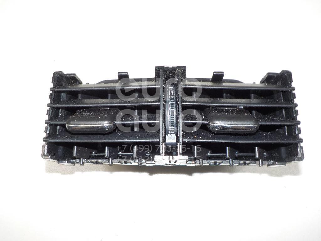 Купить Дефлектор воздушный Lexus RX 350/450H 2009-2015; (5886048040C0)