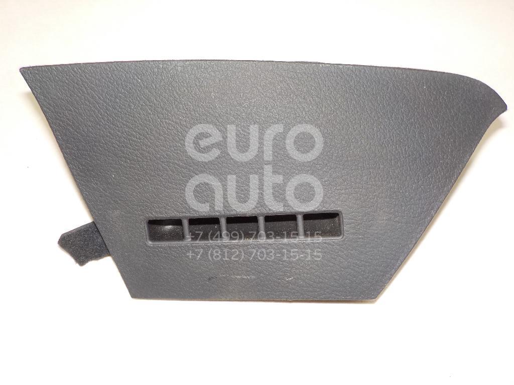 Купить Дефлектор воздушный Lexus RX 350/450H 2009-2015; (5531848130C0)