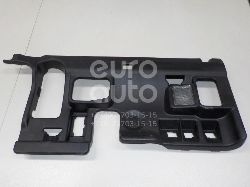 Купить Накладка (кузов внутри) Lexus RX 350/450H 2009-2015; (5560648020)