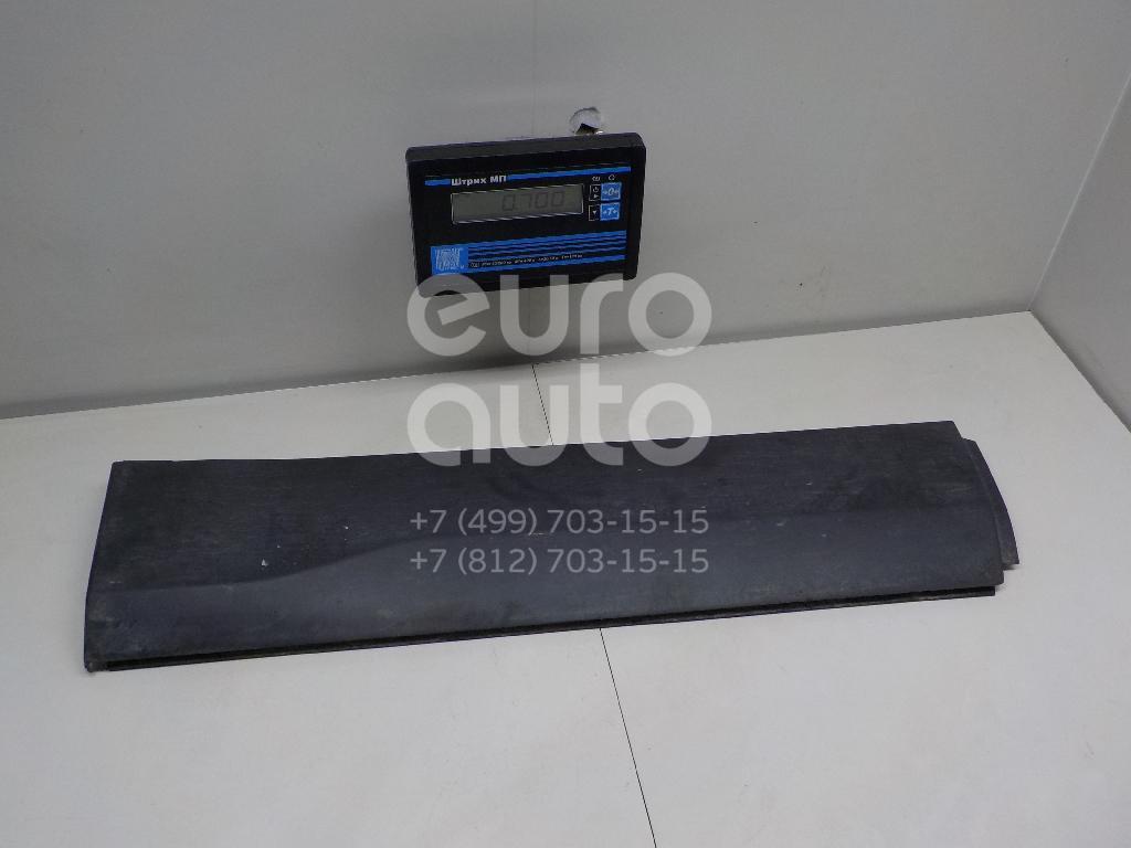 Купить Накладка двери задней правой Land Rover Discovery Sport 2014-; (FK72274A48AC)