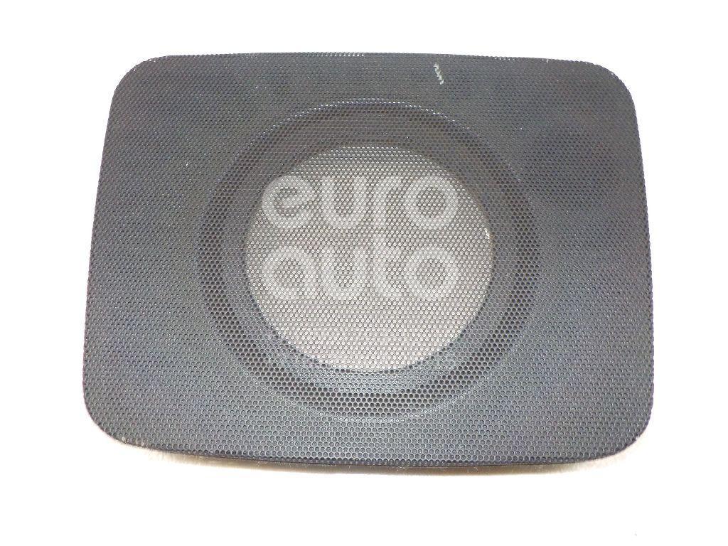 Решетка динамика Lexus RX 350/450H 2009-2015; (5551048040C0)  - купить со скидкой