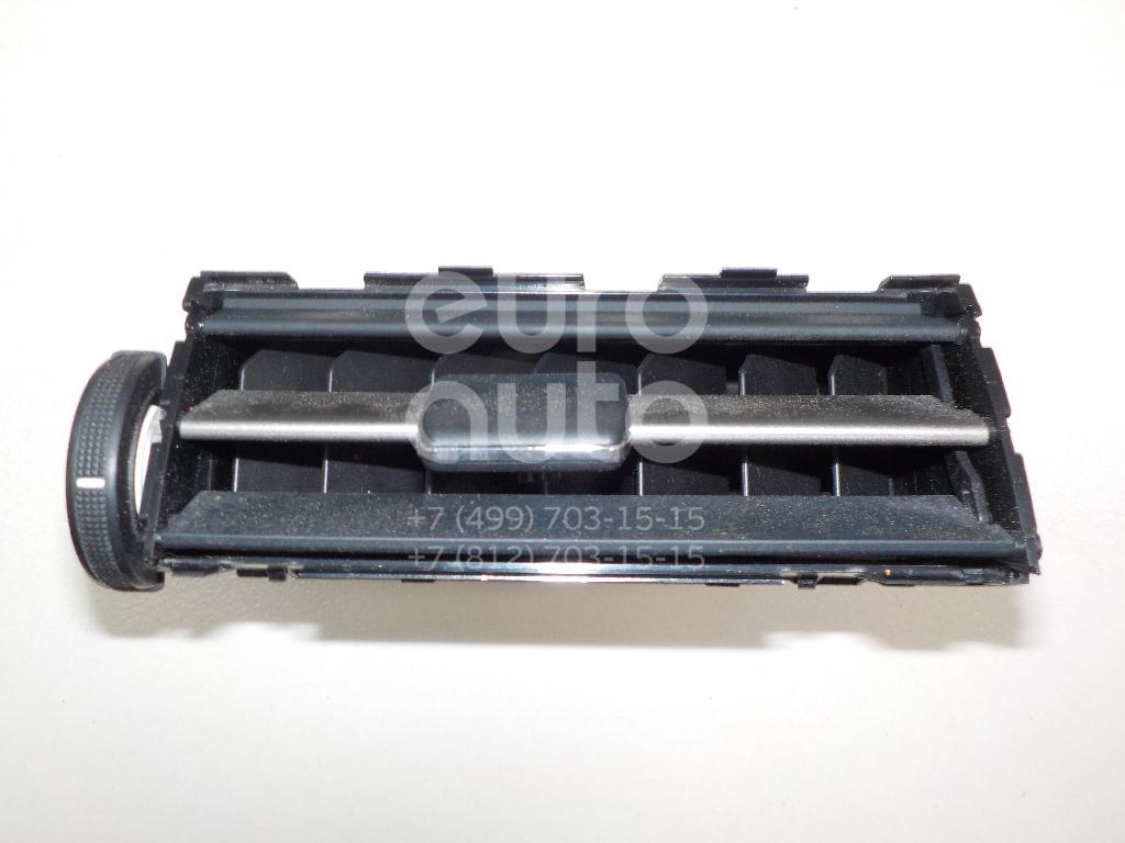 Дефлектор воздушный Lexus RX 350/450H 2009-2015; (5567048070)  - купить со скидкой