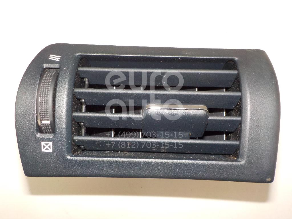 Купить Дефлектор воздушный Lexus RX 350/450H 2009-2015; (5566048070C0)