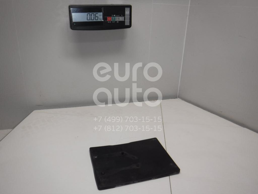 Купить Крепление АКБ (корпус/подставка) Toyota Avensis II 2003-2008; (7443105030)