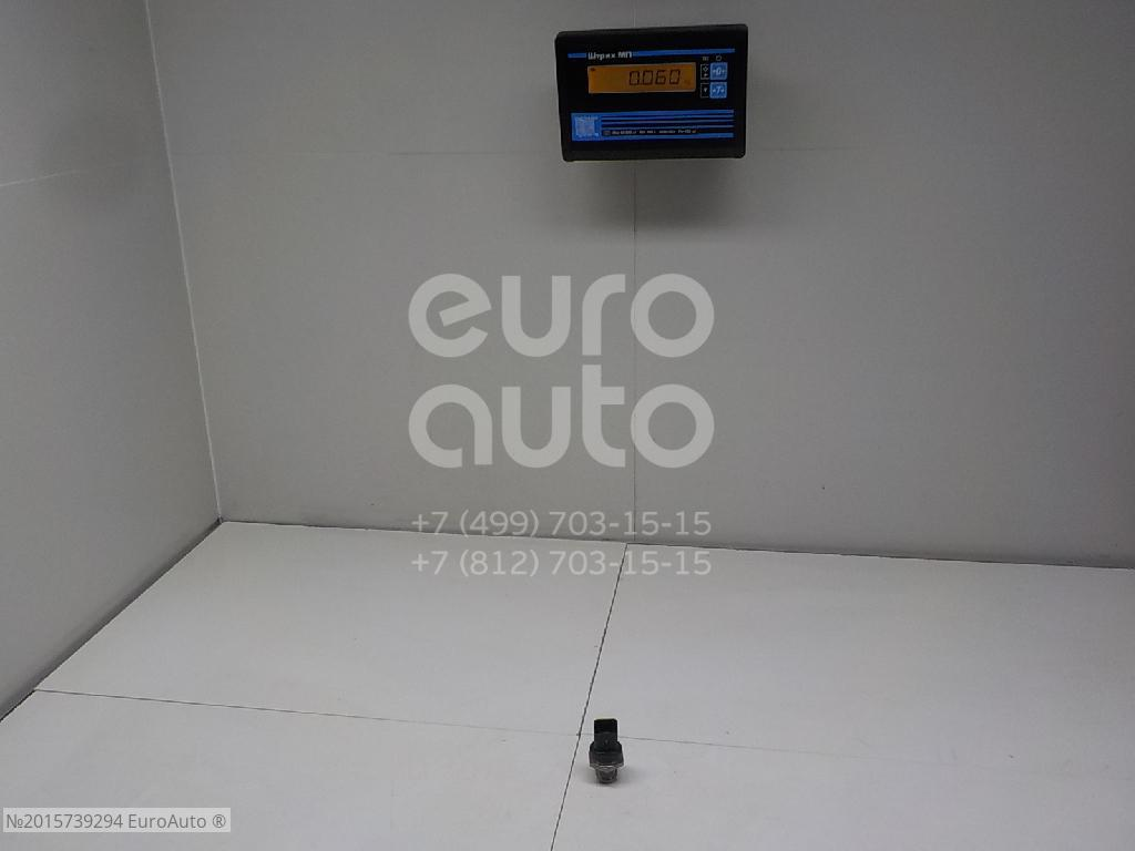 Купить Датчик давления топлива Land Rover Range Rover Evoque 2011-; (9654762880)