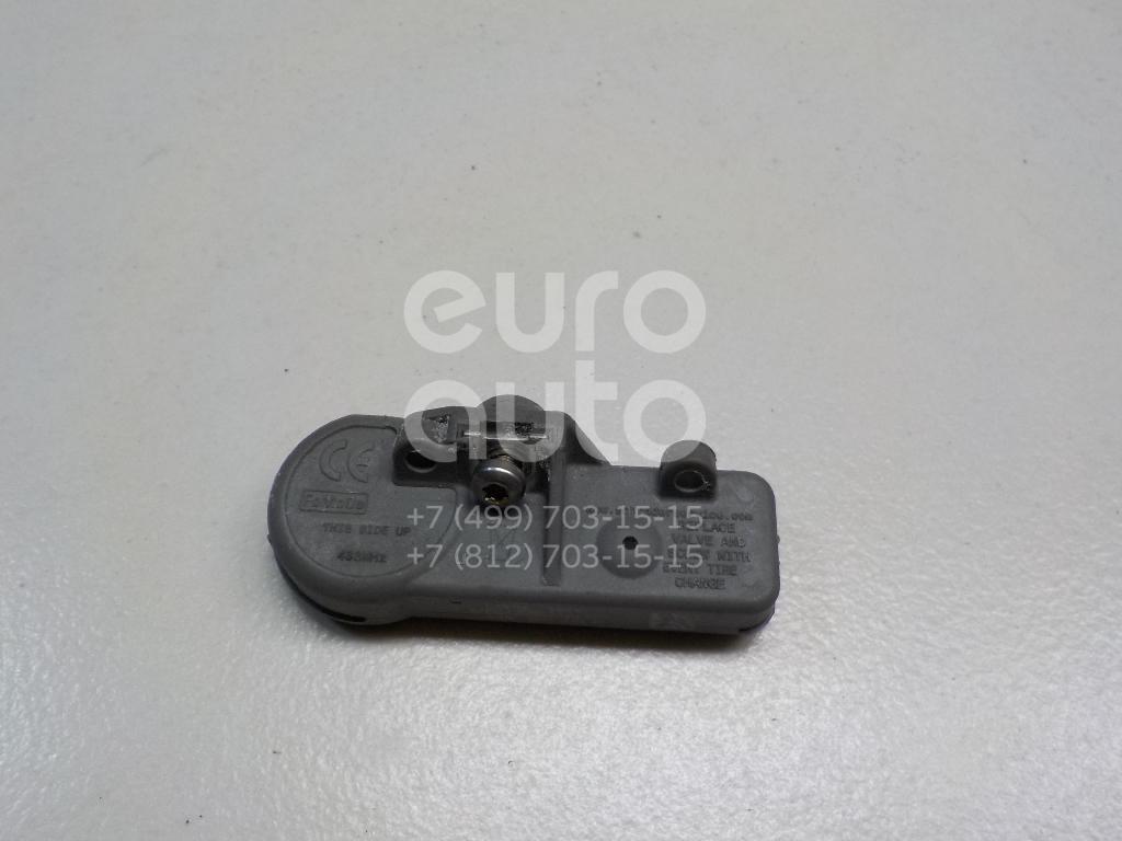 Купить Датчик давления в шине Ford America Explorer 2011-; (BB5Z1A189A)