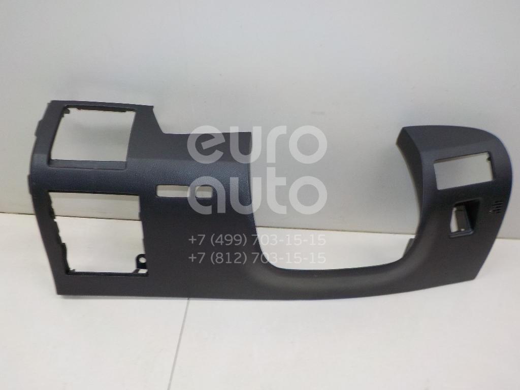 Купить Накладка (кузов внутри) Lexus RX 350/450H 2009-2015; (5504548160C0)