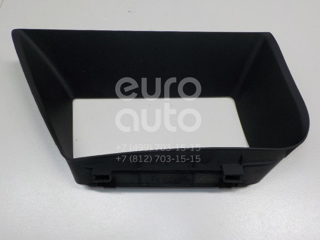 Купить Накладка (кузов внутри) Lexus RX 350/450H 2009-2015; (5540548190C0)